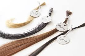 jewelry made from hair jewellery made from human hair is a reminder of and i d