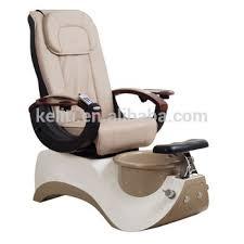 repose pied canapé t4 style portable bol spa pédicure fauteuil de des