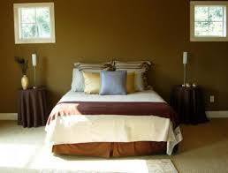 warm bedroom paint colors descargas mundiales com