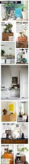 wood interior design eccentricity of wall art home decor idolza