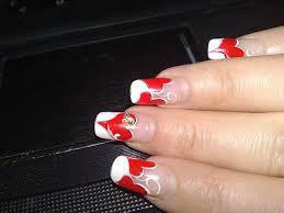 307 best valentine u0027s day designs images on pinterest valentine