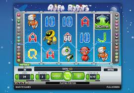 si e casino etienne casino
