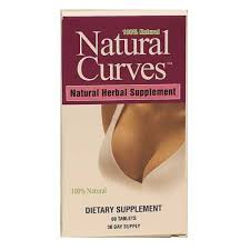 What Vitamin Is Good For Hair Loss Natural Curves Breast Enhancement