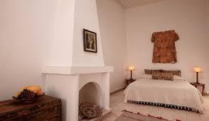 marocain la chambre hotel de charme villa maroc à essaouira meilleures offres de hotel