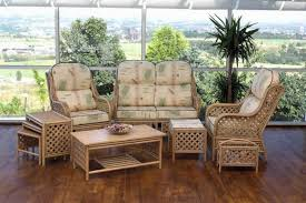 Replacement Cushions For Better Homes And Gardens Patio Furniture Better Homes And Gardens Wicker Patio Furniture Home Mansion
