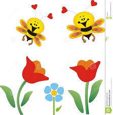 summer flowers clipart clipart panda free clipart images