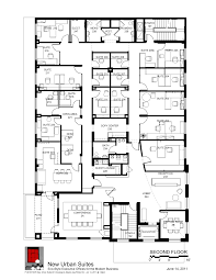 office 35 design ideas best home layout floor plan inspiration
