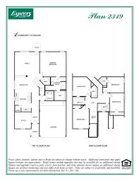 Dr Horton Summit Floor Plan 100 Dr Horton Floor Plans Arizona Dr Horton Capri Floor