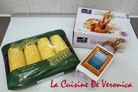 cuisine de a 炳 la cuisine de 羊年第一篇慳家文 長篇 點煮網 網誌平台