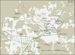 kabul map kabul city map mapsof