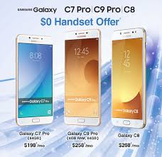 what is the difference between c7 and c9 lights 3hk galaxy c5 pro c7 pro c9 pro subscription offer