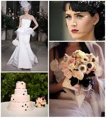 katy perry wedding dress wedding collection nowadays katy perry wedding