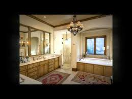 total home interior solutions total home services solutions a jonesco construction company 360p