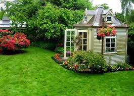small yard landscape ideas finest garden landscaping ideas on a