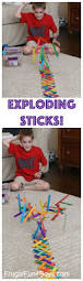 best 25 popsicle sticks ideas on pinterest popsicle stick