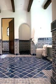 Floor Tiles For Bathroom Tile Bathroom Tile Bathroom Best Tile Bathrooms Images On