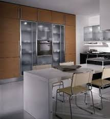 Wall Hung Kitchen Cabinets Suspended Kitchen Cabinets Lost Storage Space Easier Cleaning