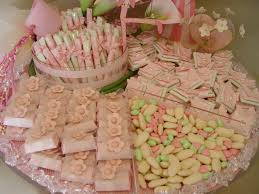 baby shower for a parties and showers pinterest babies