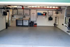 Garage Renovation by Garage Remodel Ideas 2017 Tips For An Affordable Remodeling