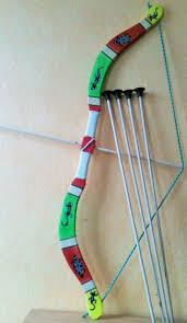 mat en bois best 25 arc en bois ideas on pinterest arcs noirs lampe en arc