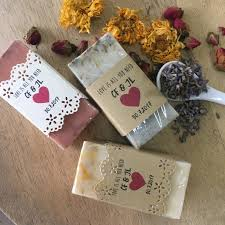 soap favors luxury soap favors custom made soaps favours for any occasion