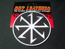 motorcycle jacket vest leathers motorcycle jacket vest patch