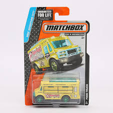 collectible model cars shop matchbox 1 64 superfast mini alloy collectible model