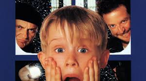 35 stocks at home alone wallpapers group