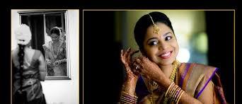 wedding albums for photographers vinaayac studio green wedding photographers in pondicherry