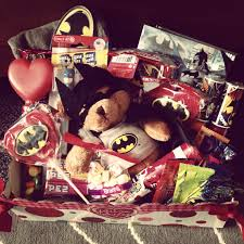 Homemade Valentine S Day Gifts For Him by Images Of Valentine Day Gift Baskets For Him 289 Best Valentines