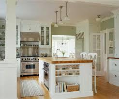 Open Kitchen Island Kitchen Island Designs Cottage Style Island Design And Island