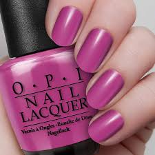 classics opi collections opi