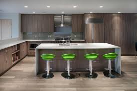 kitchen furniture edmonton contemporary edmonton kitchen cabinets edmonton custom cabinets