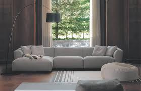 sofa im landhausstil lieblich landhausstil modern entwurf 5882