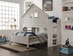 Bunk Bed House Adventure House Bunk Bed The Alley Exchange