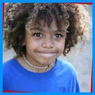 haircuts for biracial boys best 25 ideas about mixed boys find what you ll love