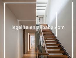 Recessed Handrail Led Recessed Linear Light Led Recessed Linear Light Suppliers And