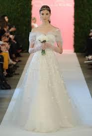 2015 wedding dresses oscar de la renta 2015 wedding dresses photos huffpost