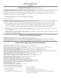 ningas cogon essay esl best essay writers for hire online adding