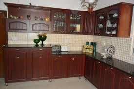 American Kitchen Design Kitchen Design 2016 In Pakistan