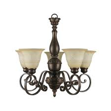 home depot interior light fixtures decoration in chandelier lighting fixtures chandeliers hanging