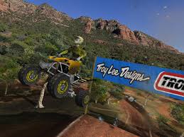 play motocross madness online 2xl mx offroad free universal by 2xl games inc touch arcade