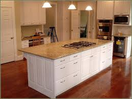 wood handles for kitchen cabinet no handle doors cabinets