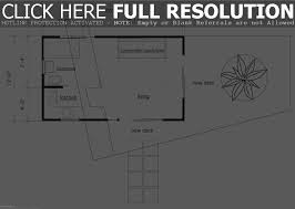 small guest house floor plans lrg lively cor luxihome