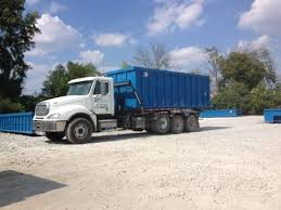Seeking Dumpster 9 Best Dumpster Rental Houston Images On Dumpster
