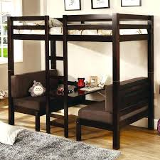 Doc Sofa Bunk Bed Convertible Sofa Bunk Bed Price Converts To Bunk Bed Price