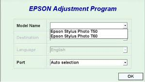 resetter epson l210 ziddu epson adjustment program step by step guide free