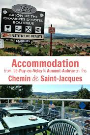 chambre d hote aumont aubrac the 25 best aumont aubrac ideas on