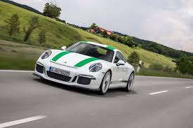 cars like porsche 911 porsche r d chief wants 911 r like sports car for production