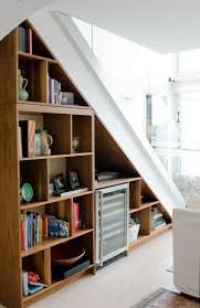 52 best under stair storage images on pinterest stairs
